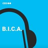 B.I.C.A.