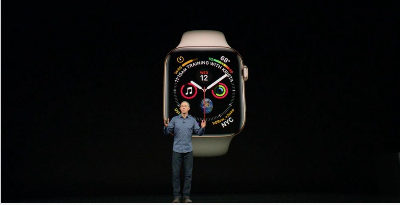 7d2c0392781 iPhone XS Max bate recorde de preços