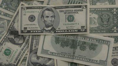Venezuelanos Vão Pagar Mais 327 Por Cada Dólar