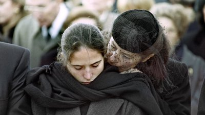 4c818430119 32 anos amante de Mitterrand  um misto de felicidade e tristeza ...