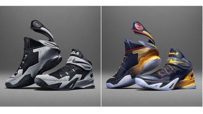 Tudo sobre: Nike – Observador