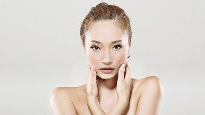 fdeefa811 Uma coreana demora em média 45 minutos a cuidar da pele, de manhã e à noite.