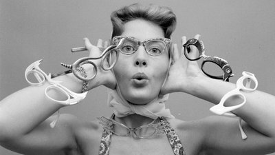 4941d0c47ce23 11 truques úteis para pessoas que usam óculos