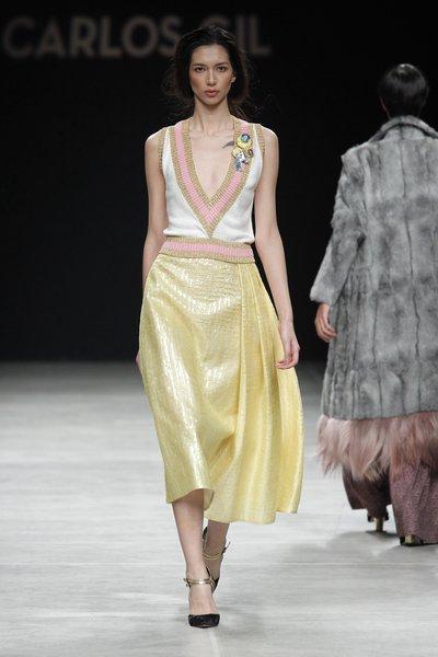 Milão veste Prada… e moda portuguesa – Observador 1d5b1b085a