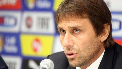 529e2e46cc Antonio Conte deixa comando técnico da seleção italiana após o Euro2016
