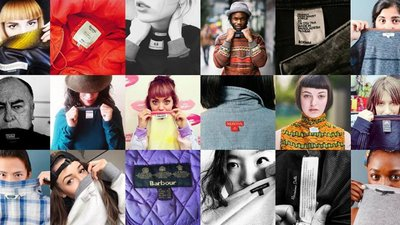 2695be926 Sabe quem faz a sua roupa? – Observador