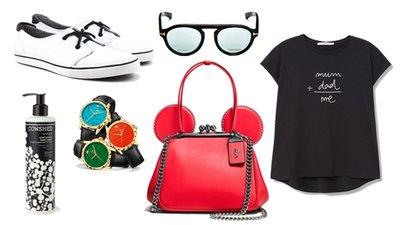 edbd491e31001 A mala com orelhas e outras sugestões de compras – Observador