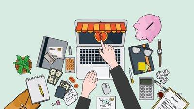 03555792a As melhores lojas online para aproveitar os saldos – Observador