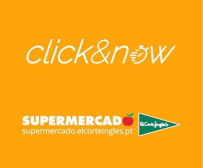 3c55b3c0c7 Chegaram as compras online entregues numa hora! – Observador