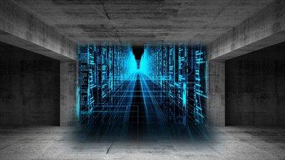 84813fb4cdf Invenções tecnológicas que prometem revolucionar o nosso futuro ...