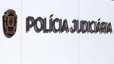 124480ef508 PJ de Setúbal deteve supeito de burla