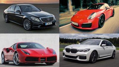 23bbea83613f9 Quanto ganham as marcas por cada carro que vendem  – Observador
