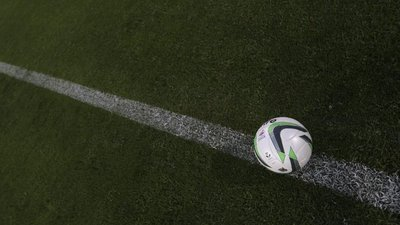 01178ff862 Como a FIFA e a UEFA querem mudar o futebol. Do novo torneio europeu de  seleções ao Mundial com 48 equipas