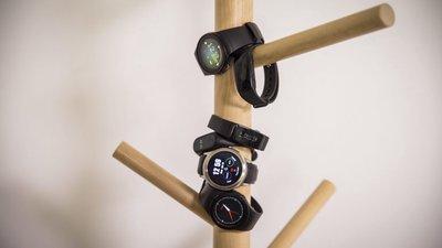 f0ef682a75d Tecnologia no pulso por menos de 50 euros – Observador