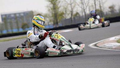 Ni Amorim eleito presidente da Federação Portuguesa de Automobilismo e  Karting 1b953a0844e80