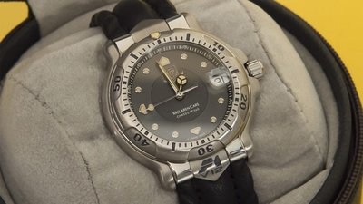 fe475199d5a O relógio fazia parte do