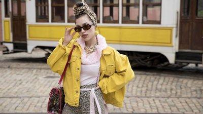 Tudo sobre: Street Style – Observador