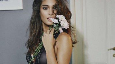 ac093354b Lola Wants. Elas quiseram criar uma marca de lingerie portuguesa e ...
