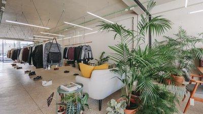 Quatro lojas novas  o design português está em alta em Lisboa e no ... 29e1ac45fd3