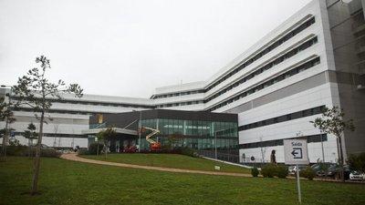 """77f8c3de97b Hospital de Cascais impõe """"dress code"""" a funcionários. Prepotência e  inconstitucionalidade"""
