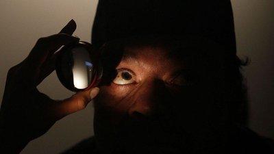 647fa62c36c9b Mais de 2 mil profissionais dão consultas de optometria sem qualificação