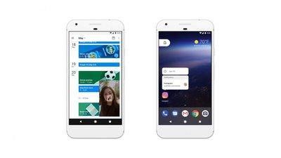 Google cria serviço rival do iMessage para Android – Observador