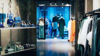 4a7d3509e Nuno Baltazar mudou-se para o Bolhão. Fomos conhecer esta e outras quatro  novas lojas