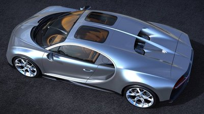 7dea1c7399f Tudo sobre  Bugatti – Observador