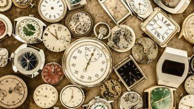 b71ae7ab4a5 4 coisas que mudam se o horário de inverno desaparecer – Observador