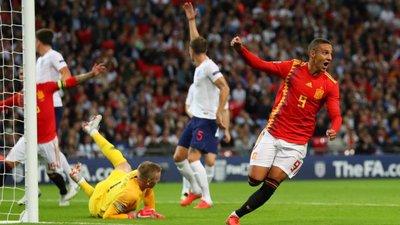 a6c4901c44bc2 Uma (r)evolução que fez o futebol regressar à casa espanhola ...