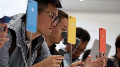 Há novos iPhone e um Apple Watch. São melhores, mas compensam  O que diz  quem já os experimentou b528516674