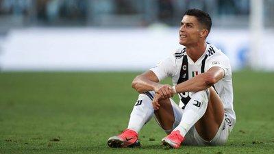5d00e2b77f Ser crucial sem ter de marcar golos  a nova vida de Cristiano Ronaldo na  Juventus