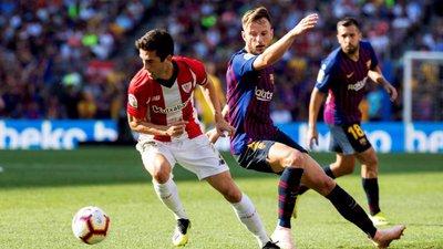 eb1347fccd Tudo sobre  Liga Espanhola de Futebol – Observador