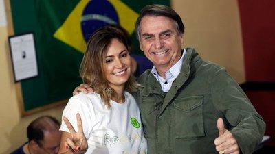 Casamentos André e Michele São João da Boa Vista