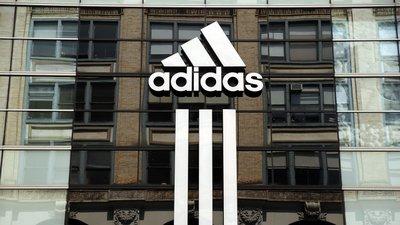 d4c9c9b6af6 11 lojas Adidas encerradas em todo o país. Marca penhorou empresa que a  representa em Portugal