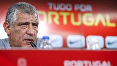 Resultado de imagem para André Gomes e João Mário convocados para a seleção. Ronaldo novamente de fora