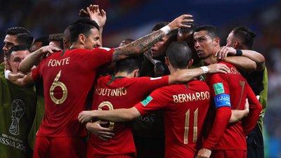 c8d4503152bbc Mundial 2030. Espanha propõe a Marrocos candidatura a três com ...