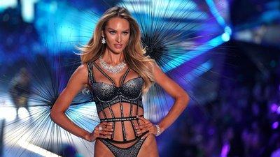 86c7e3cd7 Victoria s Secret  anjos já não vendem como dantes