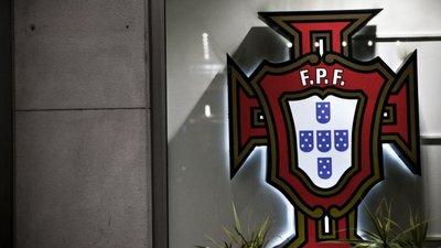 b38b7ce14d Sporting vence Famalicão em Alvalade por 2-0 e avança na Taça de ...