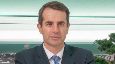 António Godinho quer que Tomás Correia se afaste por ter tido menos votos  que a oposição 93777fb824f11