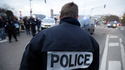Dijon-PSG é o sétimo jogo adiado pela Liga francesa a pedido das autoridades b4fe138a6c23a