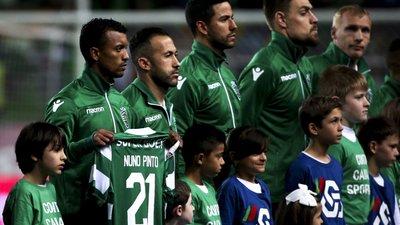 ed5a2f7524 futebol português junta-se no apoio a Nuno Pinto