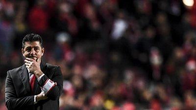 Rui Vitória estreia-se com goleada na Taça do Rei da Arábia Saudita ... dc8c7ed13bbdb