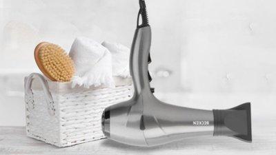 """DECO testou secadores de cabelo """"perigosos"""" e aconselha os consumidores a  devolvê-los ef9015f38add"""