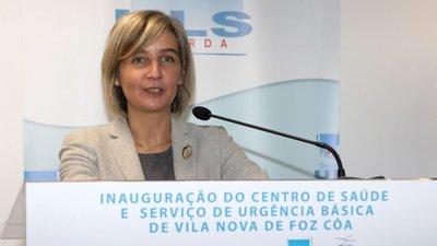 """Ministra garante contratações para farmácias hospitalares """"dentro de ... 2eca57606d6a5"""