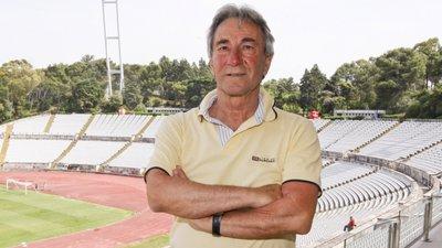 Morreu Fernando Peres 80f89ff3870e9