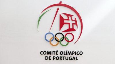 Tudo sobre  Jogos Olímpicos – Observador 87a6197711
