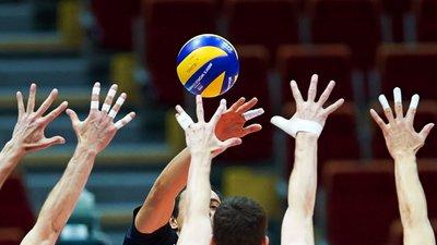 Tudo sobre  Voleibol – Observador 8371d91e62e03