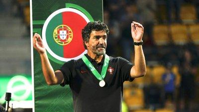 Sorteio do Mundial Sub-20  Portugal vai defrontar Argentina 555bfc60bdd58