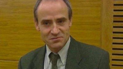 Resultado de imagem para Juiz Neto de Moura deixa de julgar casos de violência doméstica´